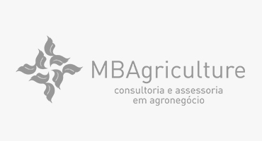 MB Agriculture