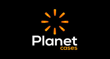 Planet Cases